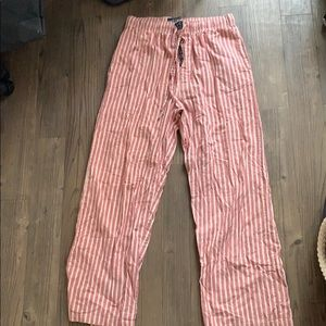 Men's Lucky Brand PJ Bottoms
